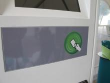 Öresundskraft storsatsar på elbilsladdning 3