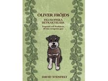 Oliver WEB2