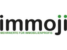 Immoji-Logo