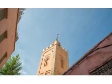 6 Dinge, die man in Marrakesch erleben sollte