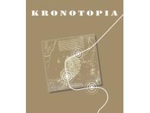 Kronotopia - Konstprogram för Västlänken