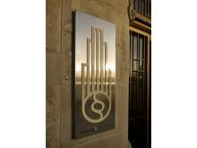 Tenant & Partner - Stockholmskontoret logotyp