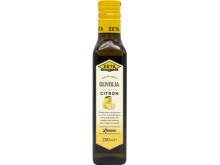 Olivolja Citron