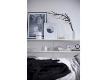 Elfa-hyllor-sovrum-vaggforvaring-2-PRESS