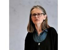 Kajsa Öberg Lindsten