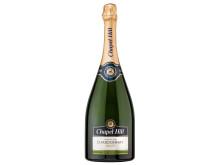 Chapel Hill Sparkling Chardonnay Magnum