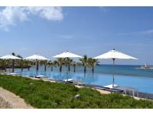 Hi-res image - Karpaz Gate Marina - The Beach Club at Karpaz Gate Marina