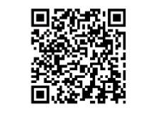 Ny QR-kod på Langlois Crémant