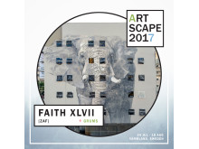 artists-faith2