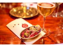 Upplev mathantverk på hög nivå - Åre Gastronomy Week