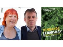 Margareta Oudhuis, Stefan Tengblad, Vinnande ledarskap