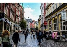 København_pixabay
