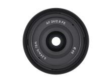 Samyang_AF24mm F2.8 FE (6)