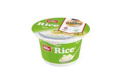 Rice Gold Lid