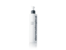 Intensive Moisture Cleanser 10oz (1)