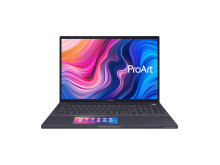 ProArt StudioBook Pro X_W730_Product_Proto_Web_07