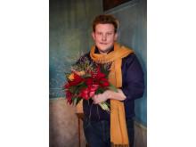 Karl Fredrik på Eklaholm_web.