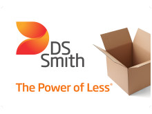 DS Smith - The Power of Less