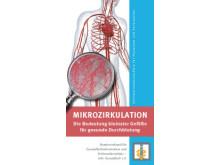 "Broschüre ""MIKROZIRKULATION"" vom BGV e.V."