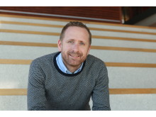 Henrik Gustafsson, docent i idrottsvetenskap vid Karlstads universitet