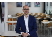 Marc Skriver-Bayer