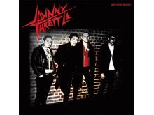 Johnny Throttle