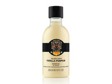 Vanilla Pumkin Shower Gel 250ml,  70:-