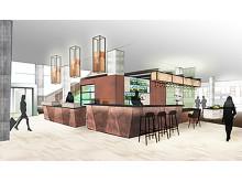 Quality Hotel Winn i Haninge