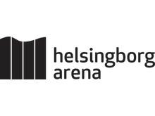 Helsingborg Arena logotyp jpg