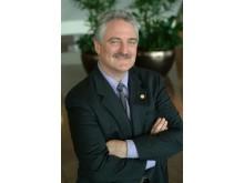 Dr Ivan Misner