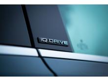 IQ.DRIVE