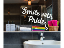 29540_PrideBadrum