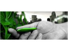 Hållbar livsmedelsproduktion i städer– förslag till