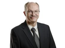 DTU-rektor Anders Bjarklev er valgt som tiltrædende præsident for ATV