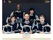 Besætningen på Daedalus.JPG