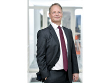 Charles Brand, Executive Vice President, Product Management & Commercial Operations
