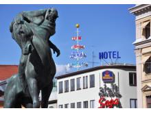 Linköpingsbild stay Folke Filbyter