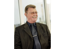 Dick Olsson