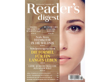 GRD_Cover_Dez17