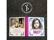 Srey - Tales of Urban Girlhood_4