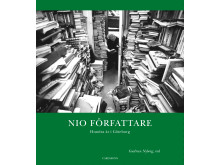 Nio forfattare