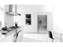 Star Clean kitchen