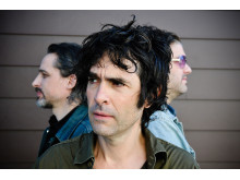 Pressebillede: The Jon Spencer Blues Explosion / 22. juli i Lille VEGA