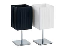 Bordslampa OLAFUR (109 SEK)
