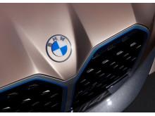 BMW Concept i4 (3)