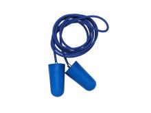 Worksafe Detectable EcoDamp 40210854