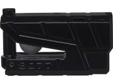 Granit Detecto X-Plus 8077 produktbild