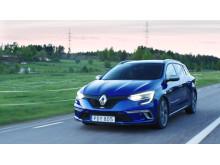 Renault_C-ME_14