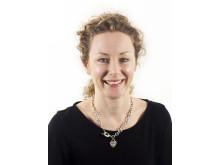 Sara Jespersen, Projektledare
