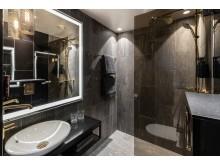Marski by Scandic Bathroom